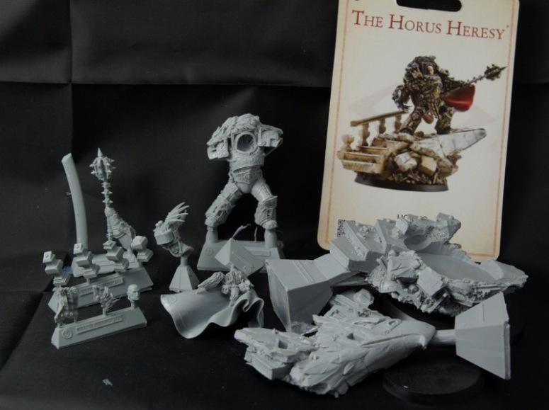 horus-unboxed