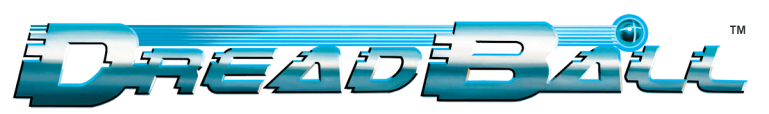 Dreadball_logo