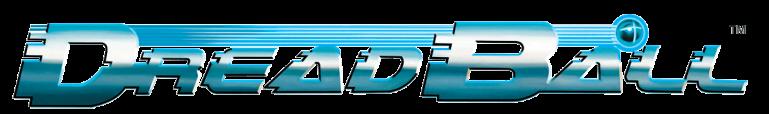 Dreadball_logo