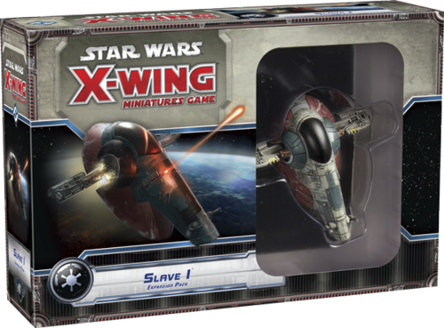 fantasyflight-xwing-slave1-box