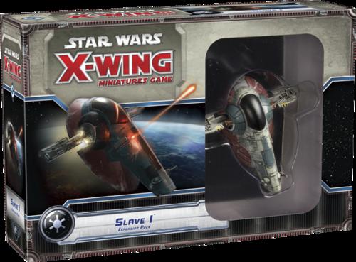 fantasyflight-xwing-slave1-box