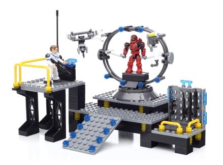 megabloks-unsc-infinity-armor-bay-97262-6824