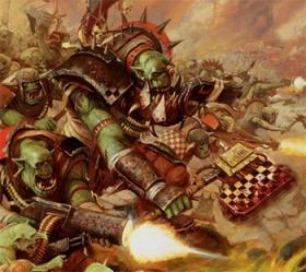 Orks 02