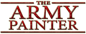 The_Army_Painter_Logo