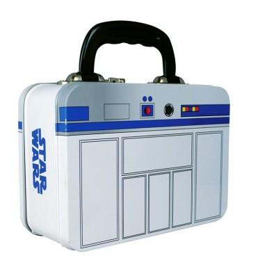 tinbox-r2-1