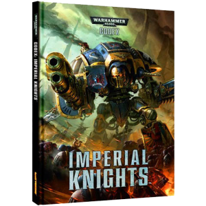 Knight-codex-cover