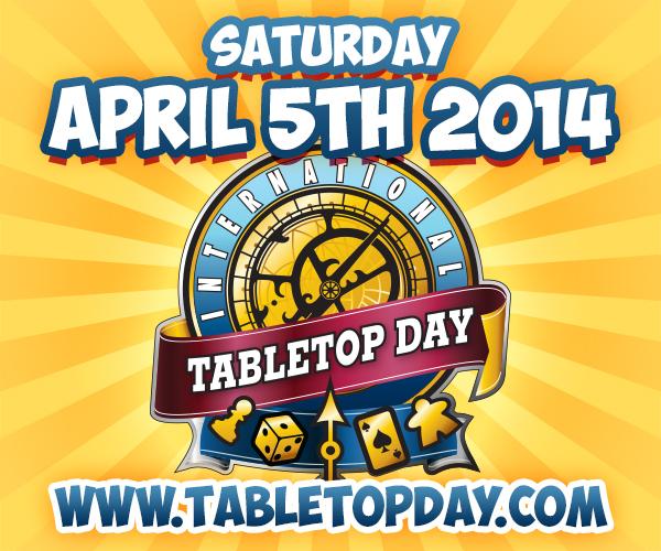 tabletopday2014_600x500