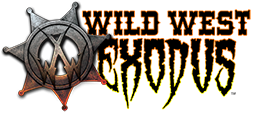 wildwestexoduslogo