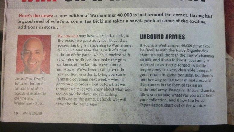 40k-whitedwarfleaks-2