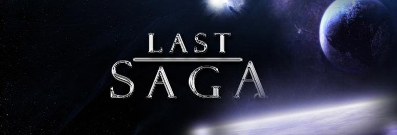 LastSaga