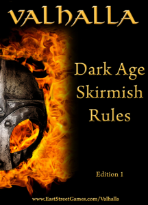 RulebookCover