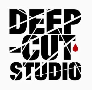 deepcutstudio
