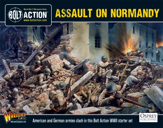 wgb-start-01-assault-on-normandy-a_1024x1024
