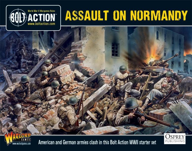 wgb-start-01-assault-on-normandy-a_1024x1024