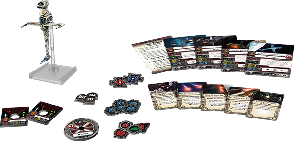x-wing-b-wing-expansion-pack