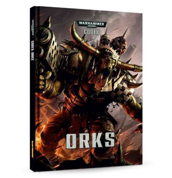 60030103005_CodexOrksENG