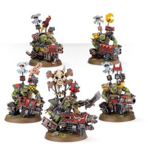 99120103033_FlashGitz01