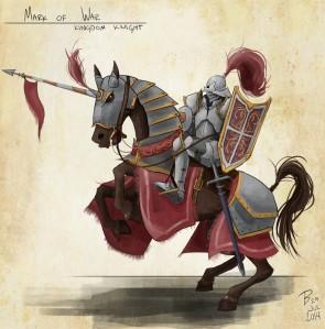 Armies_Kingdom-1009x1024