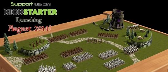 Banner_Gameplay