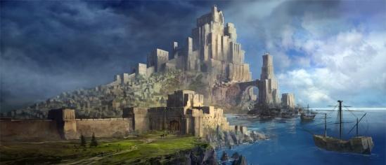 Banner_Kingdom