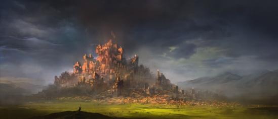 Banner_Orcs