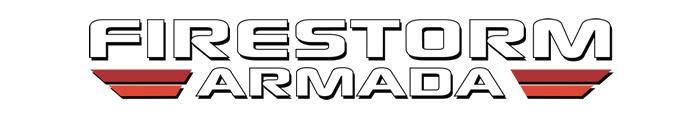 firestorm-select copy