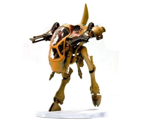 FW Wasp