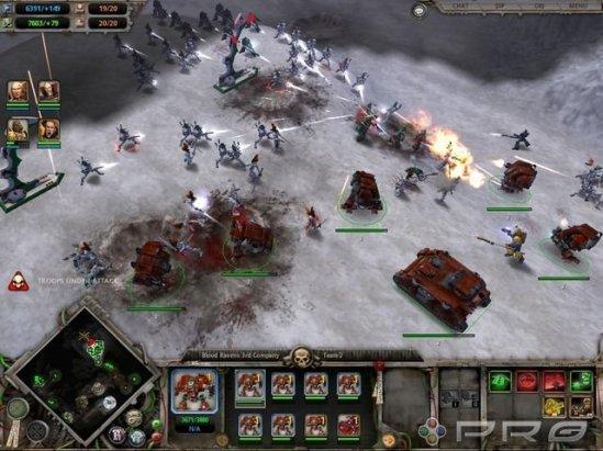warhammer_40000_dawn_of_war_10
