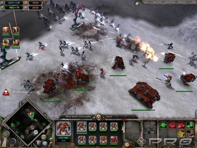 warhammer_40000_dawn_of_war_10
