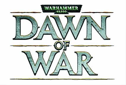 warhammerdow