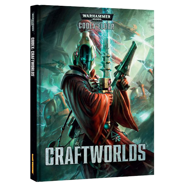 CodexCraftworlds01