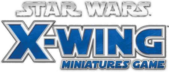 swx36-logo