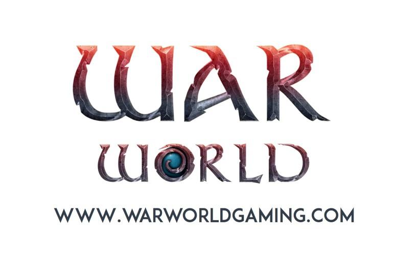 warworldlogo