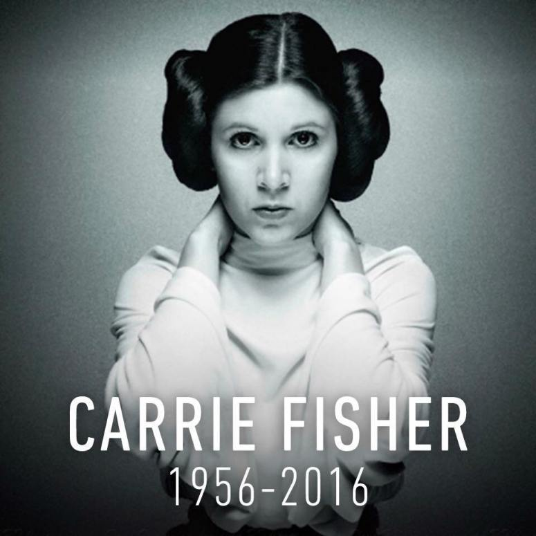 carrie_fisher_n