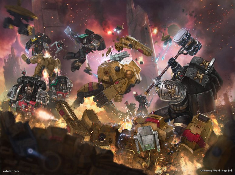 codex_deathwatch_art_tau_battlesuits