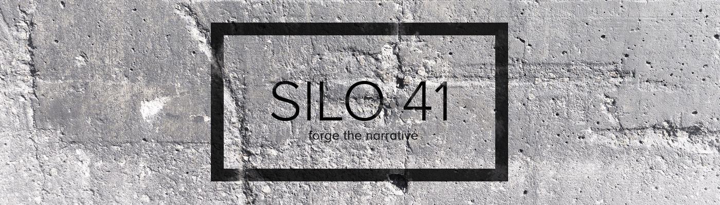 SILO41