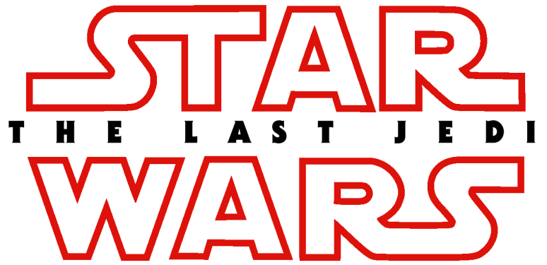 Star_Wars_-_The_Last_Jedi_logo